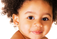 2black-toddler