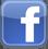 icn-facebook