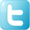icn-twitter